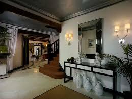 tall foyer table. Amazing Tall Foyer Table U