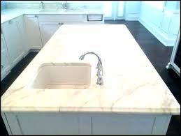 marble bathroom countertops cultured marble bathroom cleaning marble in bathroom cultured marble bathroom countertops with sinks