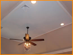 amusing low profile chandelier 20 astonishing ceiling fan with light pict of kit for trend and ideas