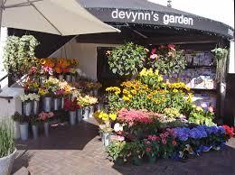 Florist Shop Display Stands New Florist Shop Display Stands Beautiful Beautiful Flower Shops Ideas