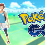 'Pokémon GO' Finally Gets a Tie-In to the Handheld Series with 'Sun and Moon' Items