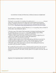 037 Basic Employment Cover Letter Template Job Resume
