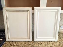 cabinet glazing before and after glazing kitchen cabinets kitchen cabinet glazing colors