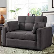 comfortable chairs for living room. Plain Chairs Westport Beautyrest Fabric Sleeper Chair For Comfortable Chairs Living Room
