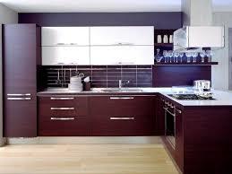 Kitchen Cabinets Dallas Kitchen Cabinets 52 Custom Kitchen Cabinets Beauteous Custom