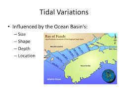 ocean by size ch 22 ocean currents ppt video online download