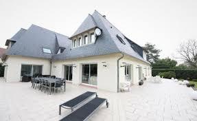 vente maison avec piscine rouen 76
