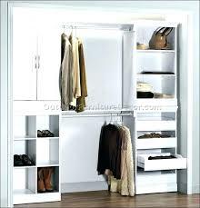 closet organizer apps industrial closet organizer canvas closet organizer shelves closet organizer furniture amazing 5 tier