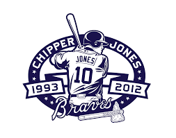 Free Atlanta Braves Images Logo, Download Free Clip Art, Free Clip ...