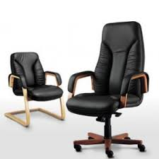 comfort office chair. Cheap Leather Office Chairs Comfort Chair T