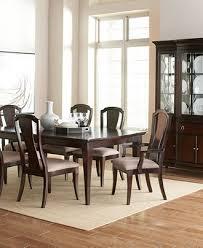 Kitchen Table Sets Macys