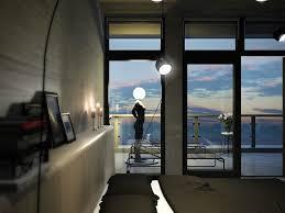 lighting for apartments. lighting for apartments view in gallery balcony statue d e