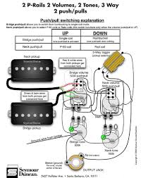 be this wiring for the carvin electronics the be this wiring for the carvin