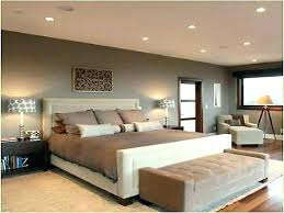 Relaxing bedroom color schemes Living Room Relaxing Colors For Bedroom Walls Paint Colors Ariyesinfo Relaxing Colors For Bedroom Walls Relaxing Colors For Bedroom Shades