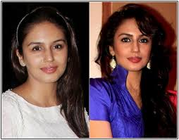 10 bollywood stars who look stunning without make up