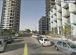 google tel aviv 16. Tel Aviv Street Scene 16 Google 1