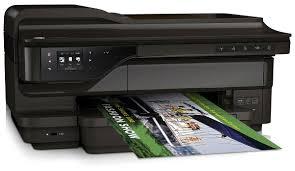 Wide Format Color Laser Printer L Duilawyerlosangeles