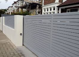 metal fence designs. Metal Fence,metal Fencing Ideas,metal Fence Designs,privacy Fence,privacy Designs