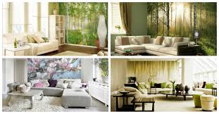 Wall Mural For Living Room Posts With Wall Murals Tag Top Dreamer