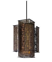 cage pendant lighting. Large Size Of Pendant Lighting:phenomenal 2 Light Hanging Lovely Cage Lighting P