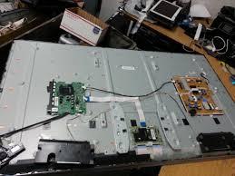 samsung tv parts. samsung tv parts u