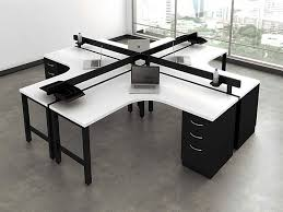 small office workstations. Innovative Small Office Workstations 25 Best Ideas About I
