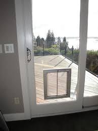 sliding patio doors home depot. Full Size Of Interior:delightful Doggie Door For Sliding Glass Home Depot Patio Doors Dog S