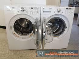 lg tromm dryer. KJBRANDS - BUNDLE DEAL | LG TROMM 27\ Lg Tromm Dryer