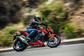 2018 suzuki touring bike. wonderful touring 2018 suzuki gsxs750 review with suzuki touring bike