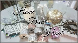 Honey Sweet Home Dollarama Eid DecorDollarama Home Decor