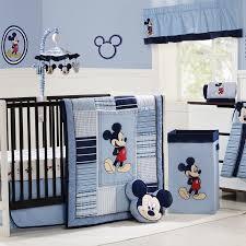 Nursery Bedroom Furniture Baby Boy Bedroom Pictures Zampco
