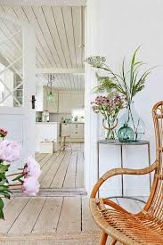 beach house area rugs inspirational beach cottage beach cottage area rugs beach cottage airbnb beach stock