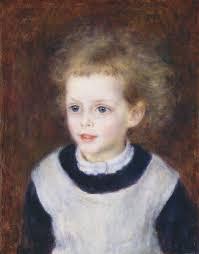 Auguste Renoir 1841 1919 Essay Heilbrunn Timeline of Art.