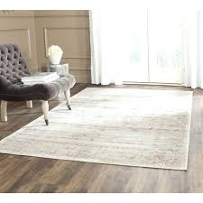 9x12 area rugs beige area rugs on wood flooring and gray parsons chair for elegant interior