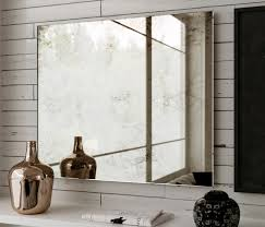 hang mirror on wall splendid great large antique ideas how to a