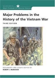 essay topics vietnam war