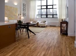 fsc certified hardwood floors