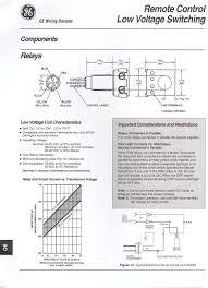 rr9 relay wiring diagram wiring diagram rr9 relay wiring diagram wiring diagram expert ge rr9p relay wiring diagram rr9 relay wiring diagram