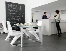 furniture rolf benz. Rolf Benz 7800 By Furniture M