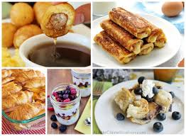 Image result for back to school breakfast recipes