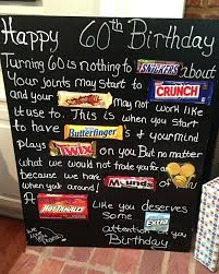 best birthday presents images on birthdays gift ideas 80th party for a man birthday decoration ideas