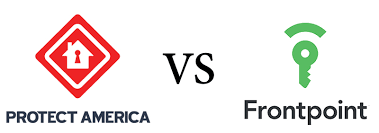 frontpoint vs protect america.  Frontpoint Protect America Vs Frontpoint Security For Vs