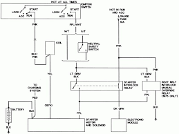 1968 corvette wiring schematic wiring diagram rolexdaytona camstat time delay relay at Camstat Wiring Diagram