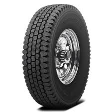 Bridgestone Blizzak W965 Tire Rating Overview Videos