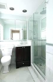 traditional master bathroom ideas. Interesting Traditional Master Bathroom Decorating Ideas Small  Traditional To Traditional Master Bathroom Ideas