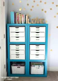 organized office ideas. Office Wall Organization Ideas Amazing And Tricks To Organize Your Kids Room . Organized F