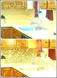 replacing laminate countertops replacing laminate kitchen options beveled laminate and remove laminate countertop backsplash