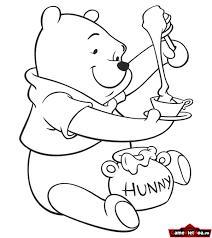 1 : Tranh tô màu con vật ngộ nghĩnh, đáng yêu cho các bé từ 3-5 tuổi