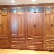 white wardrobe closet canada custom made oak by mountain white wardrobe closet