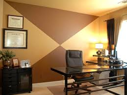 best colors for office walls. exellent colors best of designersu0027 portfolio home offices on hgtv  landonu0027s room  different with colors for office walls